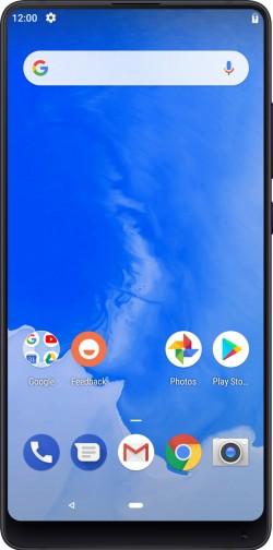 Xiaomi Anuncia sua Participação no Programa Android P Beta