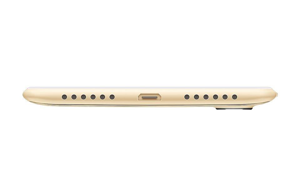 Xiaomi Redmi S2 É Lançado Oficialmente