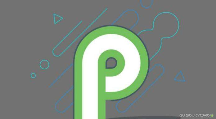 Conheça os Recursos do Android P
