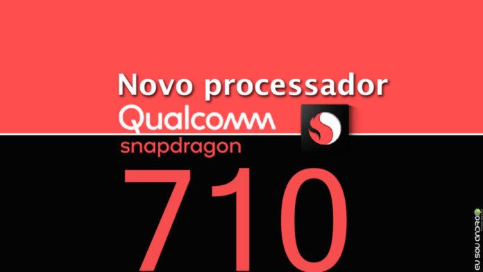 snapdragon 710