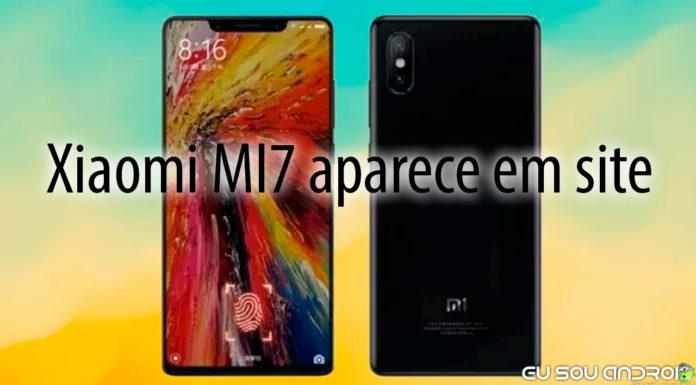 xiaomi-mi7-aparece-em-site-oficial-eu-sou-android