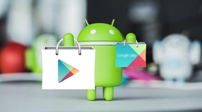 Melhores apps que não estão na Play Store