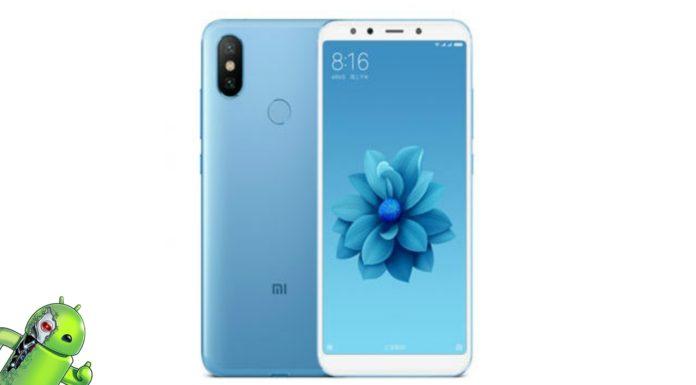 A certificação NCC do Xiaomi Mi A2 Sugere um Lançamento muito em breve