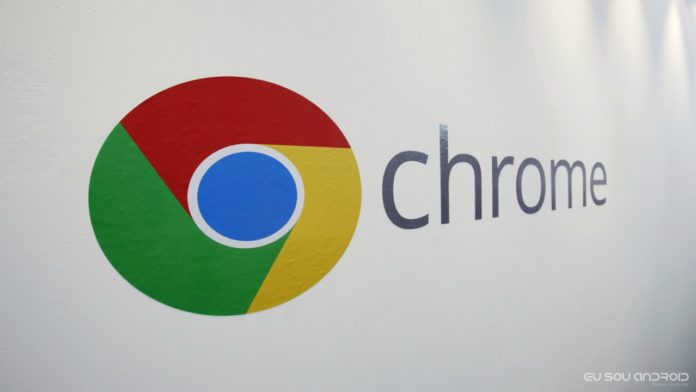 Agora Será Possível Acessar arquivos do Android No Gerenciador de arquivos doGoogle Chrome