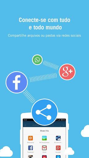 Como melhorar o desempenho do seu smartphone