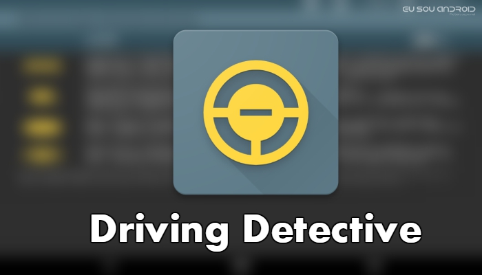 Driving Detective