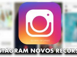 Instagram Adiciona Chamadas de Vídeos em Grupos e Mais!