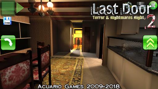 Last Door 2