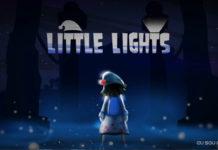 Little Lights Disponível para Android