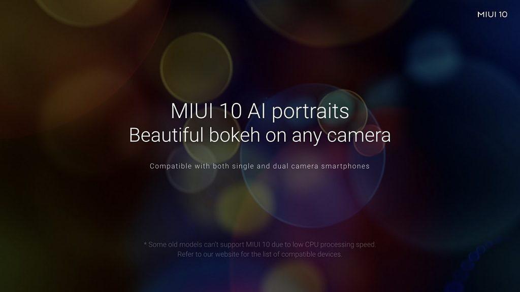MIUI 10 Global Beta - Tudo O Que Você Precisa Saber (1)