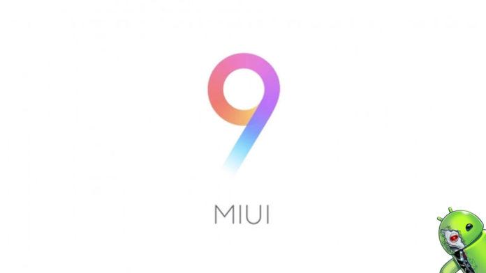 MIUI 9.5 ROM Agora Disponível para Xiaomi Mi 8 e Mi 8 SE