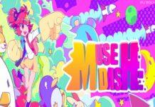 Muse Dash Disponível para Android
