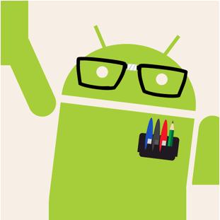 Nova Versão Preview do Android P Traz Diversas Novidades desenvolvimento