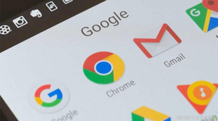 Novo Recurso do Chrome Tem a Capacidade de Baixar Artigos de Notícias para Acesso Off-line