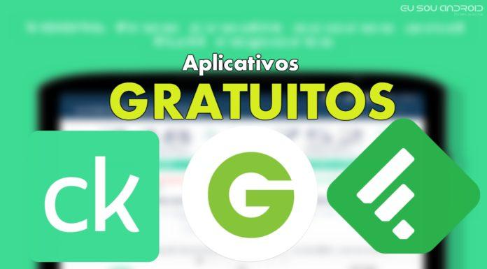 Os Melhores Aplicativos Gratuitos Para Android