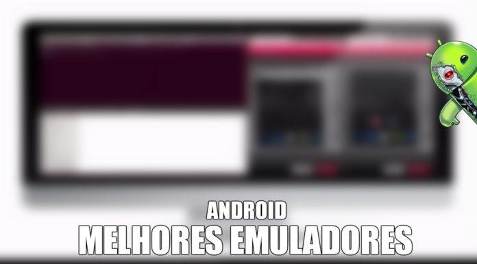 Os Melhores Emuladores Android para PC 2018