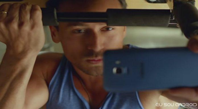Samsung Galaxy On Chegando em 2 de julho