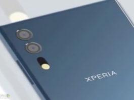 Sony Xperia XZ3 Aparece no GFXBench