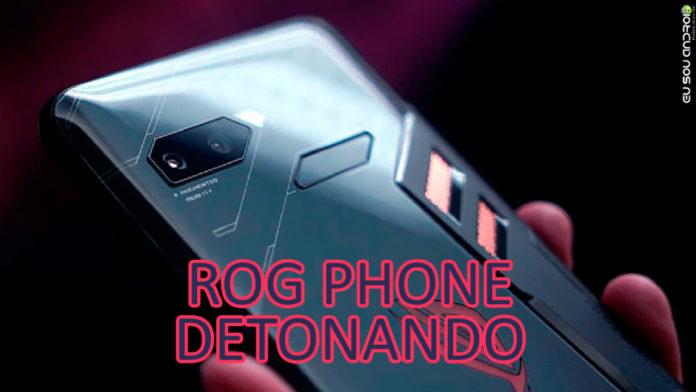 Testes Mostram Que ROG Phone da Asus é-Mais-Potente-Que-Outros-Com-Snapdragon-845