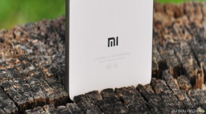 Xiaomi Irá Anunciar um Novo Dispositivo na Próxima Semana