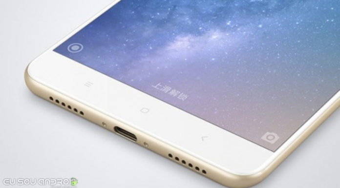 Xiaomi Mi Max 3 Pro Vaza Mostrando Snapdragon 710 e bateria de 5.400 mAh