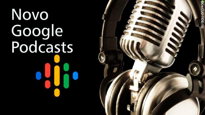 aplicativo-para-ouvir-podcasts-capa