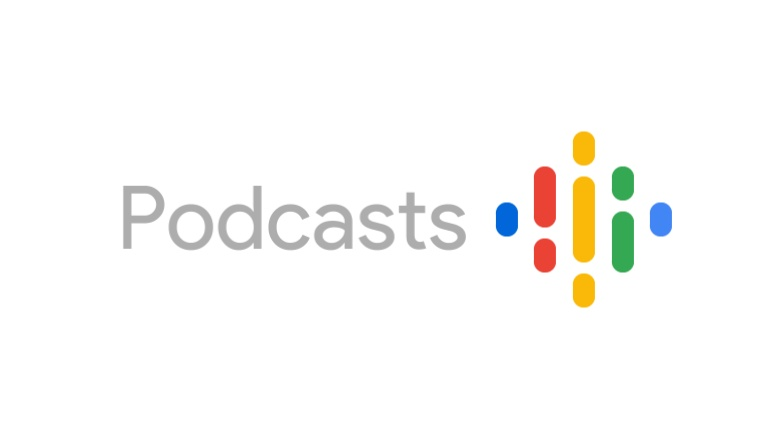 aplicativo para ouvir podcasts