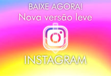 baixe-o-instagram-lite-capa