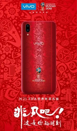 smartphone da copa do Mundo Já Está Sendo Vendido 2