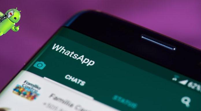 WhatsApp Libera Videochamadas em Grupo para Até 4 Pessoas