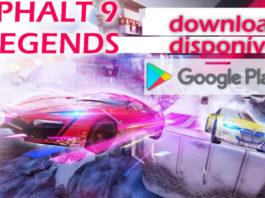 Asphalt 9 Legends já Pode Ser-Baixado-na-Google-Play-capa
