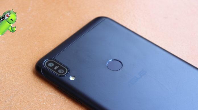 Asus Zenfone Max Pro M1 Chegando em 13 de agosto com preço acessível