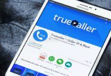 Grave Suas Chamadas com o Truecaller para Android