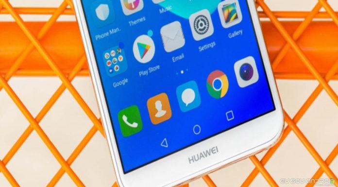 Especificações do Huawei Nova 3 São Reveladas pelo TENAA