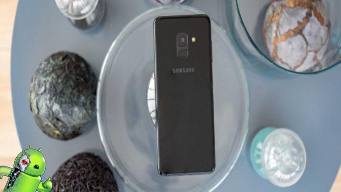 Misterioso Samsung Galaxy A Chega no Geekbench