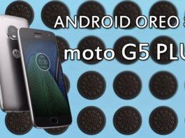 Motorola Está Testando Android 8.1 Para o Moto G5 Plus no Brasil (1)