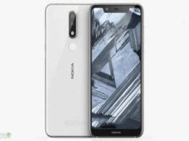 Nokia X5 Chega Oficialmente em 11 de julho