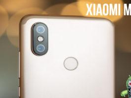O Xiaomi Mi A2 suportará o Quick Charge 4.0 apenas na Índia