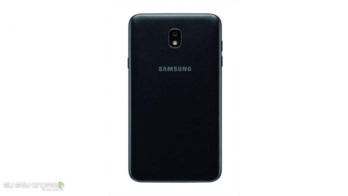 Samsung Galaxy J7 Aero Aparece no Geekbench com Exynos 7885