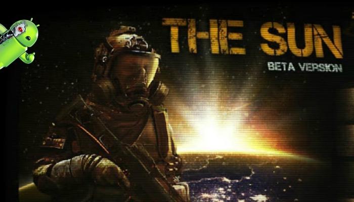 The Sun: Evaluation