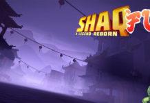 Shaq Fu A Legend Reborn Disponível para Android
