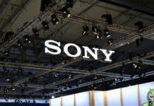 A Sony finalmente esclarece quais de seus telefones Receberão o Android 9 Pie