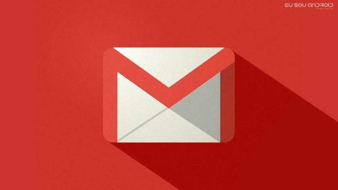 Agora você pode desativar a visualização de conversas no Gmail