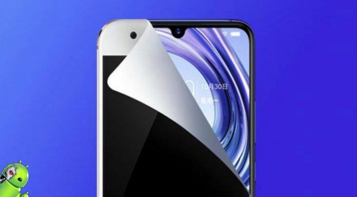 Benchmark confirma que o vivo X23 terá um chipset Snapdragon 670