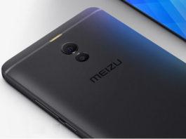CEO da Meizu confirma que o Meizu 16X com Snapdragon 710 está chegando em setembro