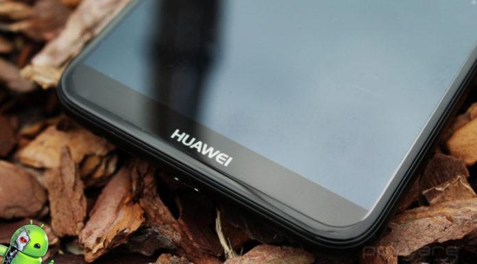 Especificações do Huawei Mate 20 Lite Aparecem no TENAA