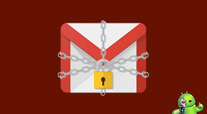 Google adiciona o Modo Confidencial do Gmail ao Android