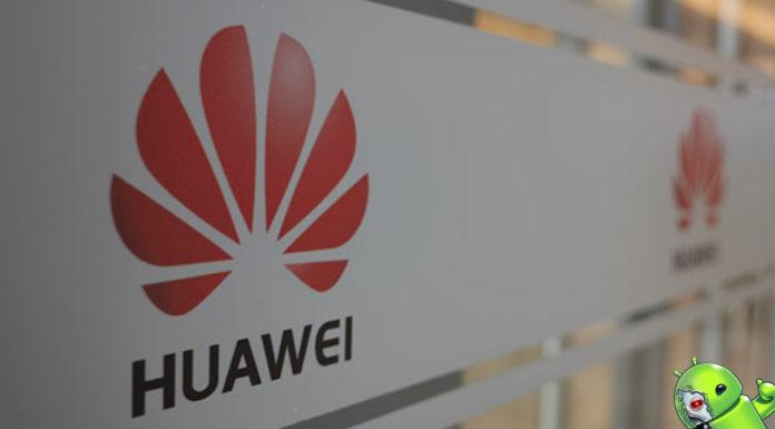 Huawei Mate 20 Poderá ter Kirin 980 e Carregamento Sem Fio Segundo Vazamento