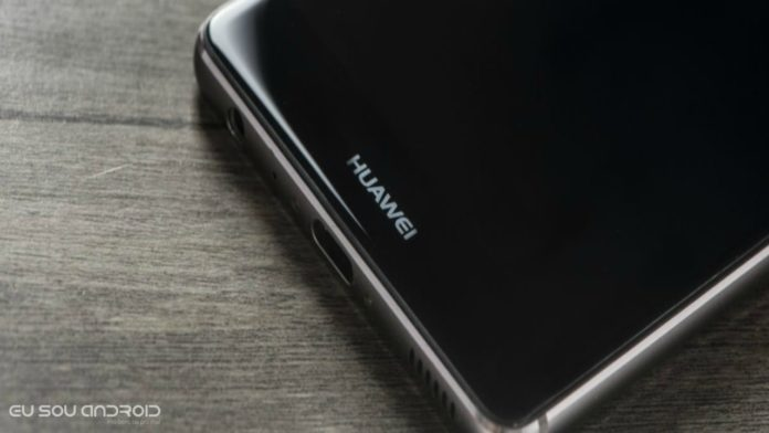 Huawei Mate 20 e o Mate 20 Pro serão revelados em Londres no dia 16 de outubro.
