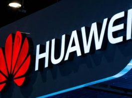 Huawei lista cinco smartphones que estarão recebendo um teste para o Android 9.0 Pie